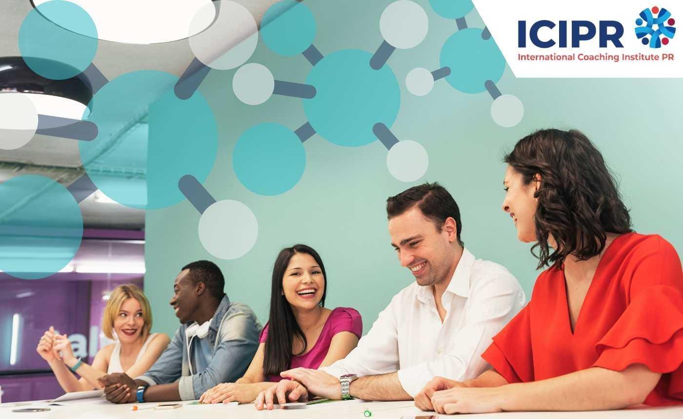 Certificación Estrategias y Herramientas de Coaching Grupal